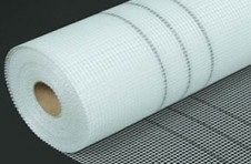 玻纤网格布