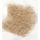 石英砂生产销售